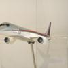 P1010114 MRJの模型その1