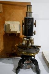 P1010183 水の歴史資料館その5