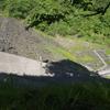 P1120231 石田川ダムその6