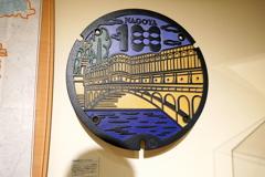P1010192 水の歴史資料館その8