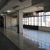 IMG_4193 岡ビル百貨店3階その6