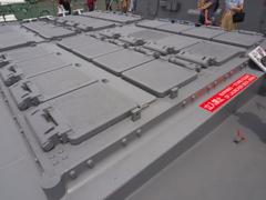 P7170084