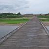 IMG_4152 流れ橋その7