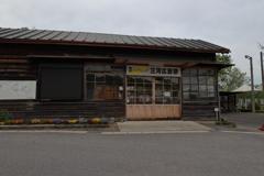 IMG_2059 旧三河広瀬駅