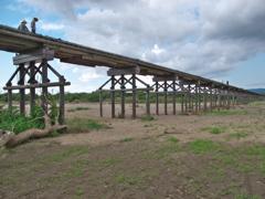 IMG_4146 流れ橋その5