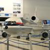 P1010098 DC-10の模型その2