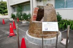 P1010170 水の歴史資料館その1