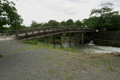 P1020623 中ノ島橋その1