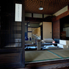 細川紙紙すき家屋