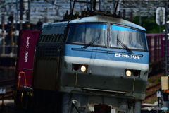 EF66-104
