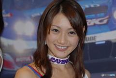 2007TMS RAYBRIG 2