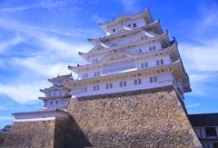 姫路城#3