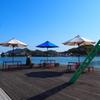 setouchi resort