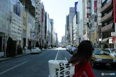 東京スナップ_14