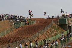 2005_WMX 日本GP