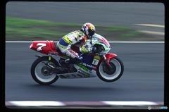1995_全日本ロードレース 富士スピードウェイ