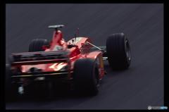 1999_F1 日本GP