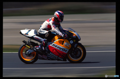 1998_WGP 日本GP Michael Doohan