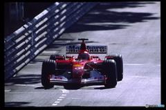 2002_F1 monacoGP