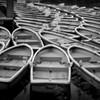 日本の日常 浮舟