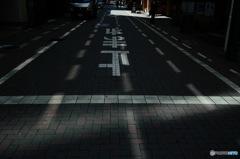 東京スナップ_3