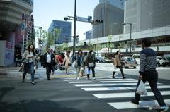 東京スナップ_5