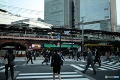 東京スナップ_18