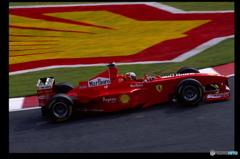 1998_F1 日本GP