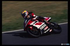 1998_WGP 日本GP