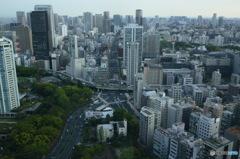 東京スナップ_20