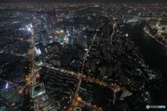 In Shanghai 上海の日常