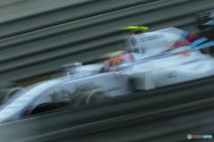 2015_F1 中国GP