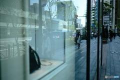 東京スナップ_6