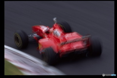 1997_F1 日本GP