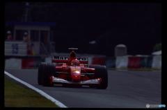 2001_F1 日本GP