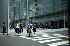 東京スナップ_16