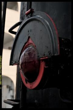 栄光の蒸気機関車D51724⑦