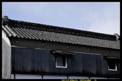 本庄の街と昭和の風と⑪