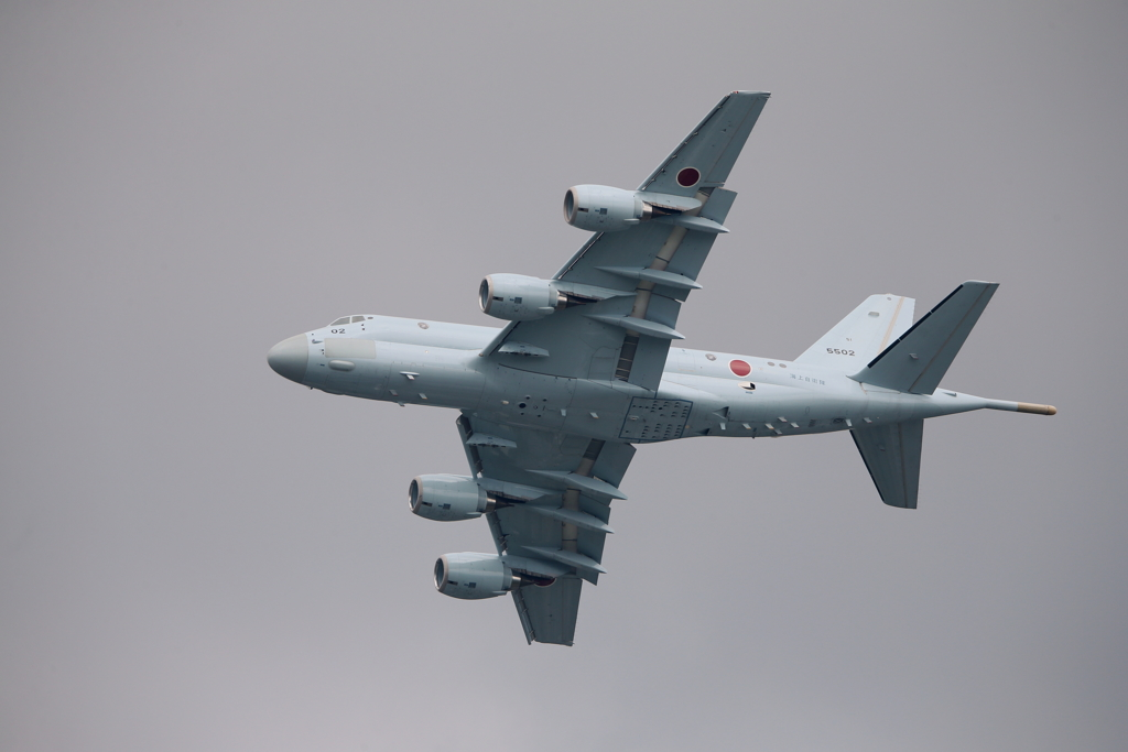 P-1 02
