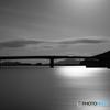 阿賀マリノ大橋