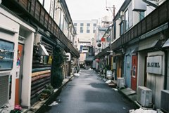 金沢市内散策