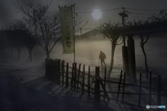 DSC01900.冬の旅人jpg