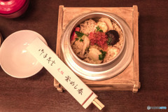 DSC05341-元日に食べた釜飯