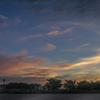 DSC08878.夜明けの公園