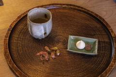 DSC05672 茶房にて