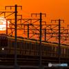 列車・電車写真集