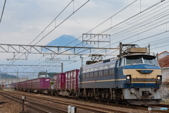 2018.5.29 EF66 27 2079レ③