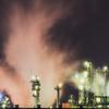 工場夜景8