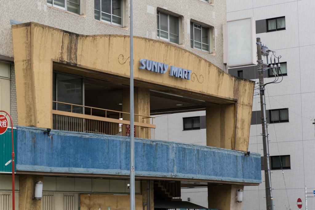 横浜市金沢区・スナップ写真
