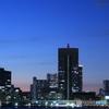 東京タワー その2